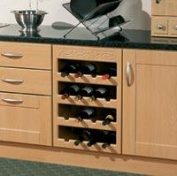 Replacement Kitchen Unit Doors
